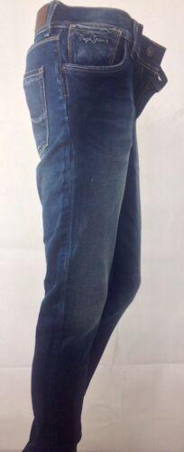 "Pepe Damen Jeans ""JOEY"" H170 Straight Cut W26//L30"