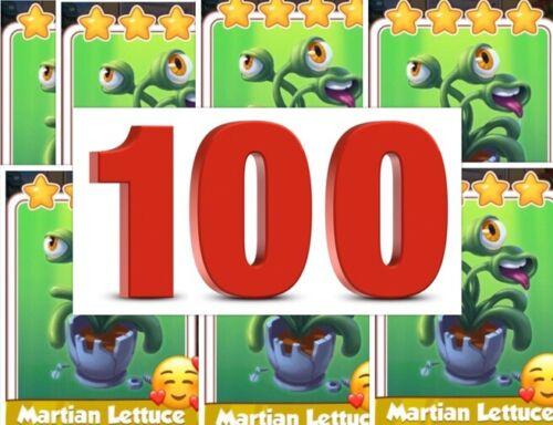 coin master raffle game ideas