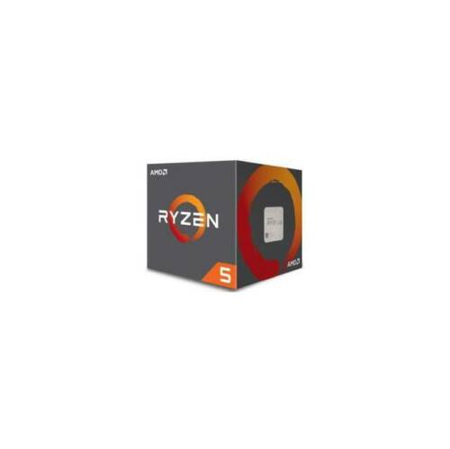 Amd Ryzen 5 2600x Six Core 3 6ghz Socket Am4 Retail Buy Products Online With Ubuy Kuwait In Affordable Prices 323254918384