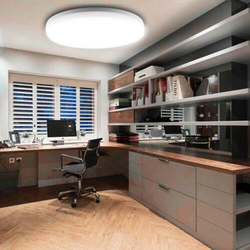 Led Ceiling Down Light Home Office Flush Mount For Bedroom Fixture Ga Buy Products Online With Ubuy Kuwait In Affordable Prices 312822087018