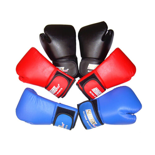 DIYARTS Boxeo Speed Bag Cuero De PU Muay Thai Training Punching Striking Bag Kit Colgante Giratorio Entrenamiento para Entrenamiento F/ísico O Lucha Deportiva