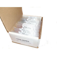 36 Values 570 Piece Capacitor Kit E-Projects - USA Shipping with Tracking #
