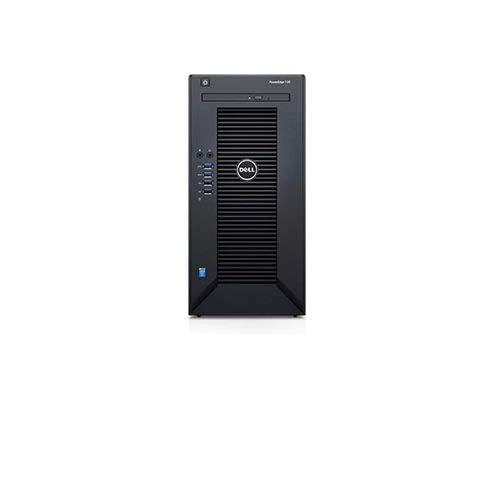 TechMikeNY Server 2X 2.60Ghz E5-2640v3 8C 64GB Enterprise PowerEdge R730 Renewed