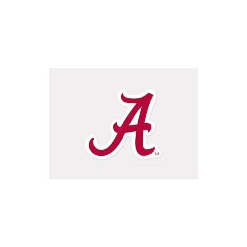 Wincraft NCAA Adulte Standard