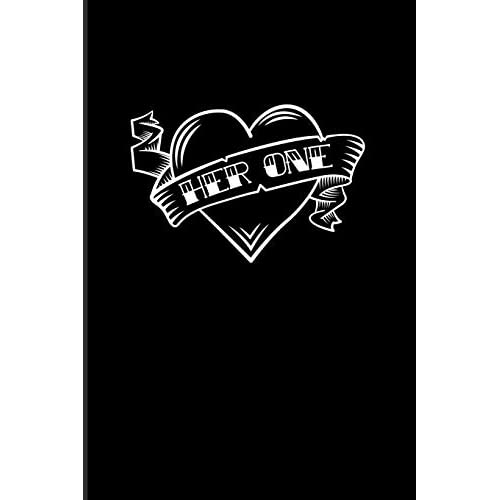 Her One Short Funny Love Quote 2020 Planner Weekly Monthly Pocket Calendar 6x9 Softcover Organizer For Tattoo Body Art Fans Paperback Organizer October 3 2019