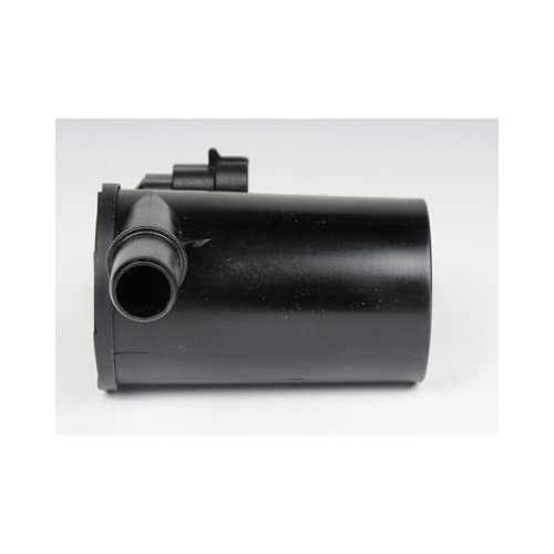 Brand New EVAP Canister Leak Pump For 2006-2012 Toyota Rav4 Scion TC And Yaris Oem Fit EVP005