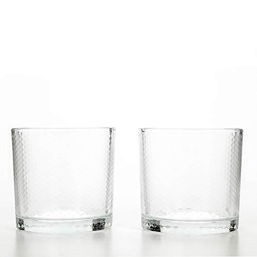 Parties Aromatherapy 2.4 High Reiki Votive Candle Holders LED 2.4 High Bulk Buy O9 Votive Candle Holders Bridal Setting Meditation Hosley Set of 24 Heavy Clear Chunky Glass Tea Light Spa Ideal for Weddings HG Global Ideal for Weddings