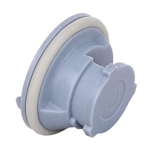 Whirlpool Dishwasher  Dispenser Cap 8558307 8193984 8539095 8558310 PS11746426