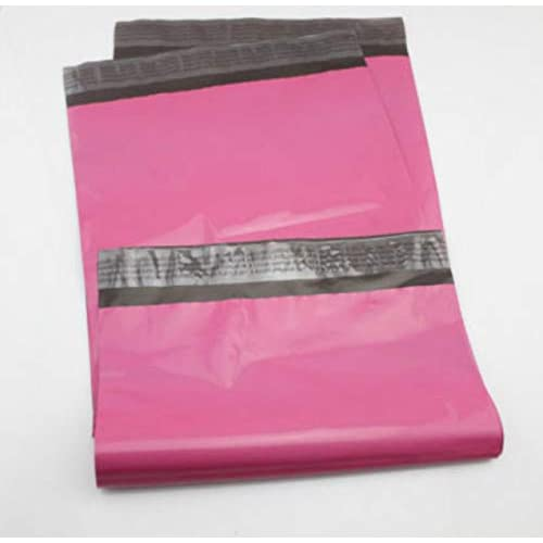 Packitsafe 20 6x9 inch Grey Poly Mailing Bags Envelopes Bags Sizes Small 6 x 9 17 x 24 XL 21 x 24 9 x 12 24 x 36 22 x 30 10 x 14 Grey 6x9 13 x 19 Large 16 x 21 Medium 12 x 16