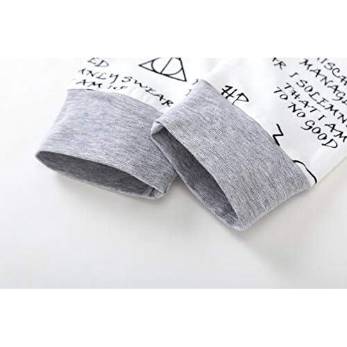 Layer Absorbent Accio Milk Funny Harry Potter Unisex Saliva Towel Baby Bibs