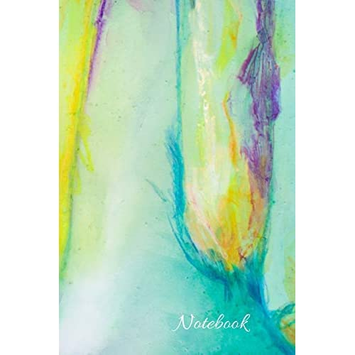 Buy Notebook: Composition Notebook for Women - College Ruled