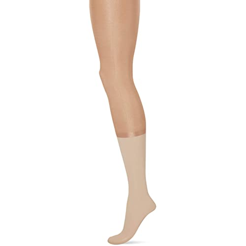 Capezio 126 Ultra Shimmery Footless Tight