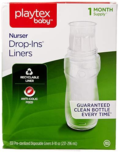 Leking-Baby Nasal Aspirator,Rechargeable Nose Cleaner for Newborn /& Toddler/&Kids,Safe Hygienic Snot Sucker Fast