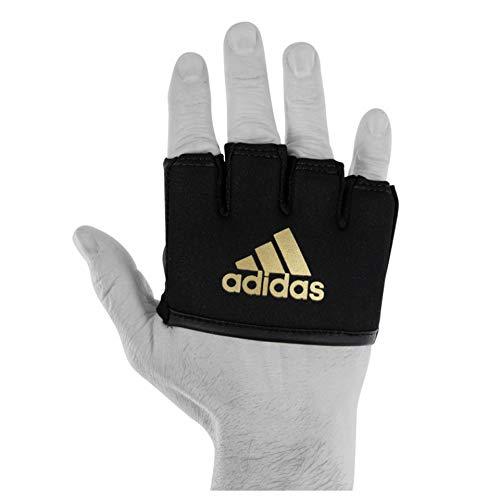 KIKFIT Boxing Hand Wraps Fist Inner Gloves Bandages 3.5m MMA Muay Thai Stretch