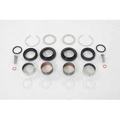 Single//Harley 39mm Motion Pro Fork Cap Socket