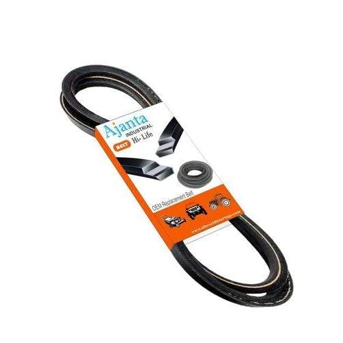 John Deere OEM Replacement Belt TCU16495 5//8x125 3//4
