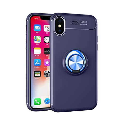 Shockproof TPU Gel Portable Protection Soft Case Cover Skin with Carabiner Clip Keychain Compatible with Airpods 2 /& 1 Aquarium Corals Seaweed Marine Ocean