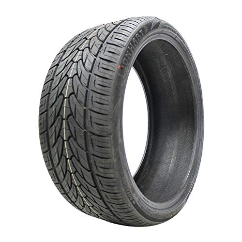 TWO Set of 2 Forceum Penta Touring All-Season Radial Tires-265//35R22 102V XL