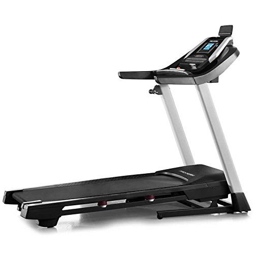 Buy ProForm 505 CST Treadmill with Ubuy Kuwait  B01KUBW1XC