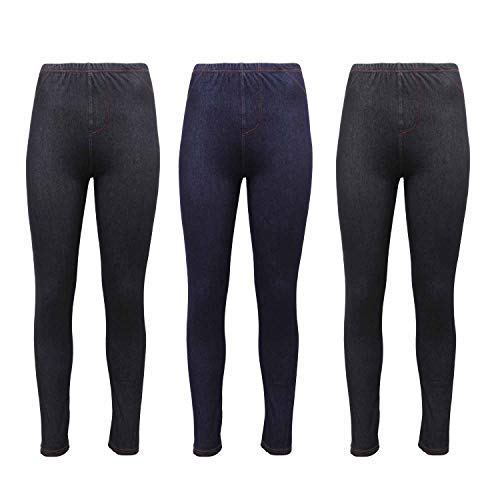 ShopINess 1 Slim Jegging