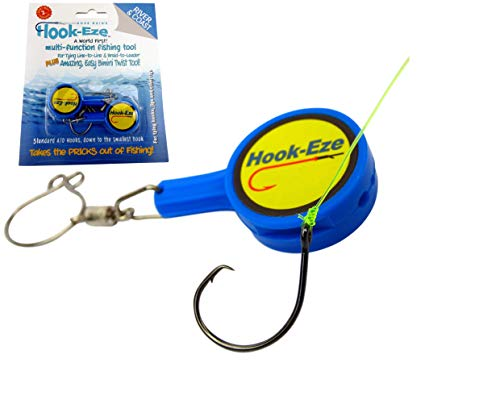 Artificial Hard Fishing Lures with Sharp Hooks Fish Shape Fake Bait WT88 15