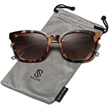 0b78b792ab4fc Sunglasses  Buy Sunglasses Online at Low Prices at Ubuy Kuwait.