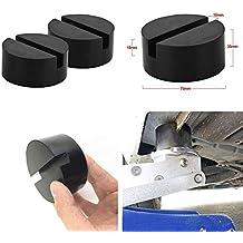 Shentesel Car Maintenance Detailing Brushe 5Pcs//Set Wheel Interior Seat Cleaning Tool White