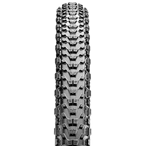 Maxxis EXC EXO 60A Ardent Folding Tire 26X2.25 TB72560000