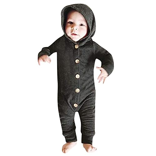 Pants Outfits Cotton Pajamas Sets Girls Clothes SHOBDW Good Material Infant Baby Boys Clothes Fashion Long Sleeve Cartoon Dinosaur Print Tops