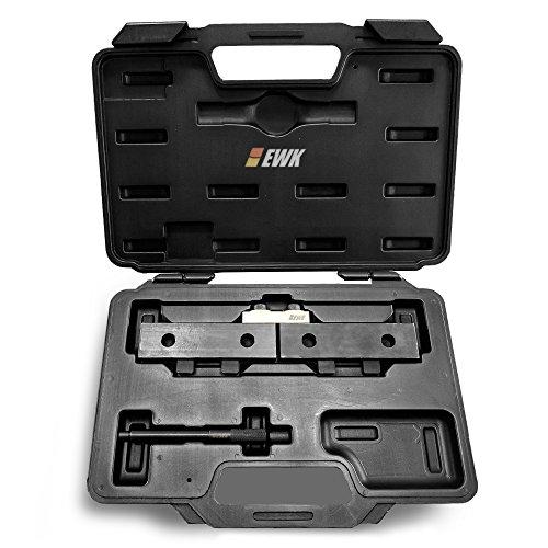 EWK Camshaft Alignment Cam Vanos Timing Locking Tool for BMW M42 M52 M54 E30 E36