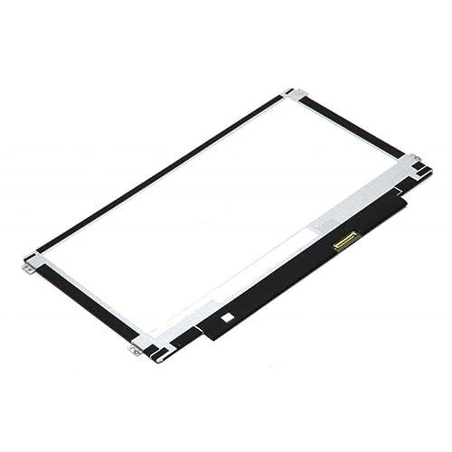 CMO New N116BGE-EA2 REV.C2 LCD Screen for Chromebook 11 Inspiron 3162 3164