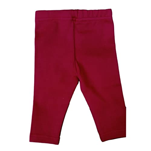 CARLINO Leggings for Babies and Toddlers Extra Soft