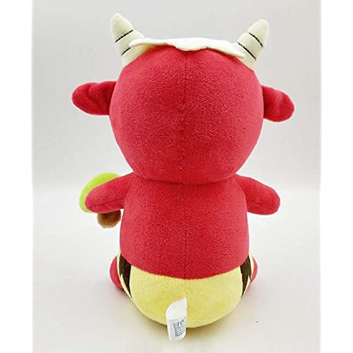 Gk O Anime How To Keep A Mummy Miira No Kaikata Isao Conny Mukumuku Stuffed Plush Doll Toy Pillow Cosplay Conny Buy Products Online With Ubuy Kuwait In Affordable Prices B07sfm6kfm Free miimii the mummy in kings' rest on mythic difficulty. ubuy