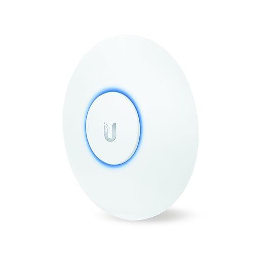 Buy Ubiquiti UAP-AC-LITE UniFi AP AC LITE 802 11ac Gigabit