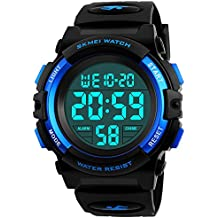 98386615dec Wrist Watches - Buy Boys s Wrist   Hand Watches Online at Ubuy Kuwait