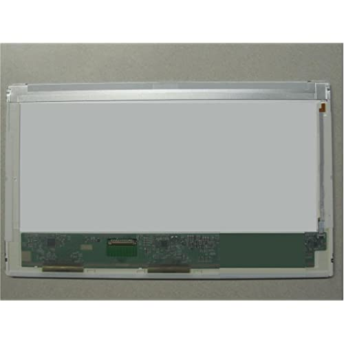 SCREENARAMA New Screen Replacement for Toshiba Satellite C55-B5270 LCD LED Display with Tools Glossy HD 1366x768
