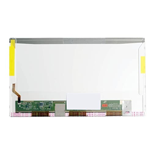 """2000-2B19WM New 15.6/"""" LED LCD Replacement Screen LTN156AT27-H02"""