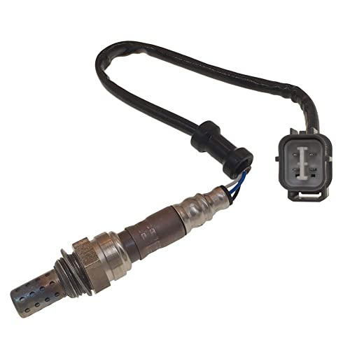 2x Oxygen 02 O2 Sensor Replacement for Honda Accord Civic Acura CL NSX 234-4621