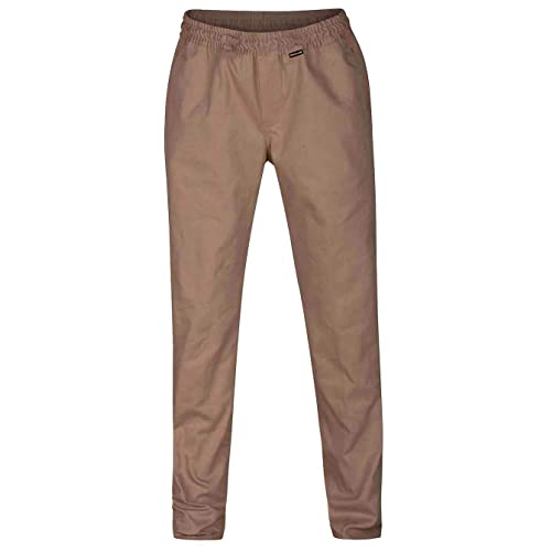 Cqelng Oii Space Force Fighter 2-6T Boys Active Joggers Soft Pant