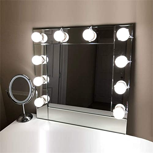 Lvyinyin Vanity Mirror With Lights