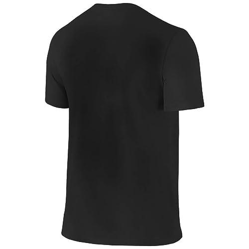Adult T-Shirt OLDPAI Melanie Martinez Cry Baby Shirts