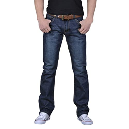 Convertible Pant,Forthery Breathable,Forthery UPF Forthery-Men Pants for Men Jeans