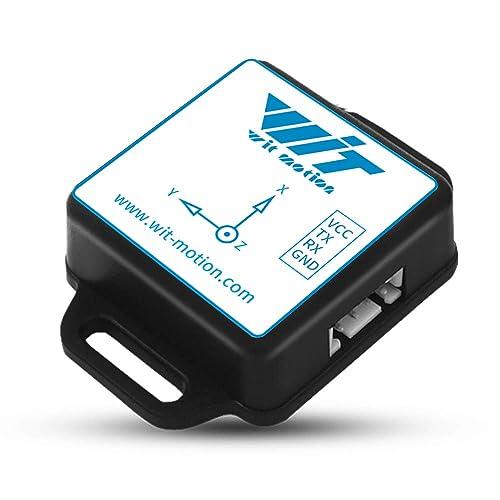 CAMSHAFT POSITION SENSOR W//CONNECTOR FOR CHEVROLET AVEO AVEO5 PONTIAC WAVE WAVE5