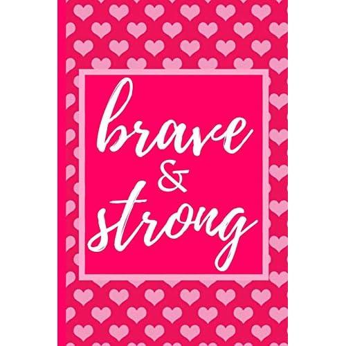 Encouragement Notebook/Journal