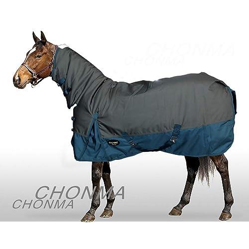 Chonma 1680d 300g Fill Heavyweight