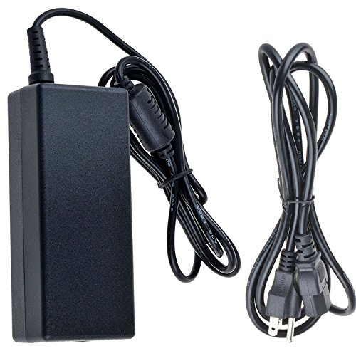 24V AC Adapter For Epson V550 B11B210201 Perfection Scanner Charger Power Supply