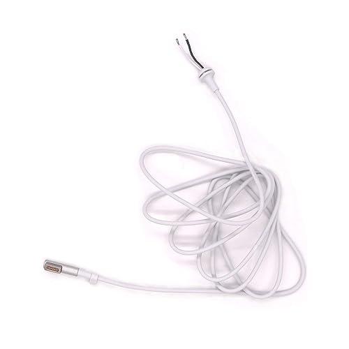 Buy Wlfys L-Tip 1 8cm 45W 60W 85W for Apple MacBook Pro AC