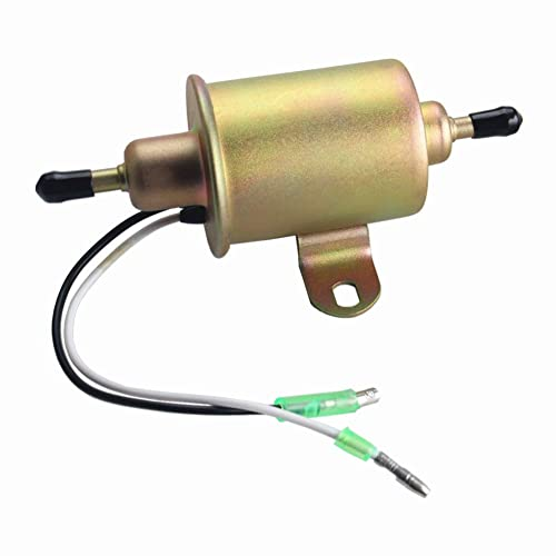 FPF FUEL PUMP ASSEMBLY FOR 2013-2018 POLARIS RANGER 900 XP CREW REPLACES 2204852