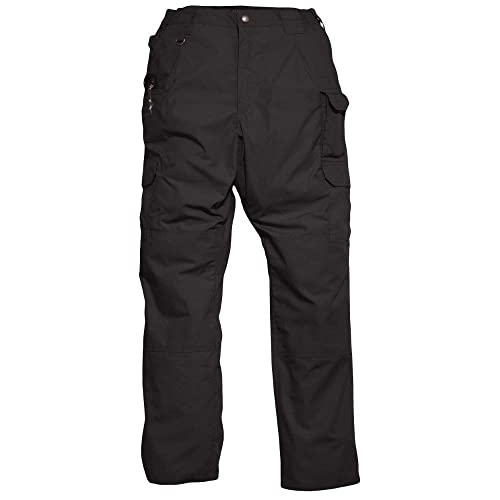 9dbab9f3ec2a3 Buy 5.11 Tactical Women's TACLITE PRO Work Pants, Cargo Pockets, Style  64360 with Ubuy Kuwait. B005L76PD8