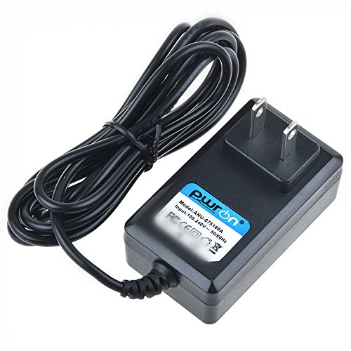 32V AC Adapter For TENWEI TA08-3001400 TA083001400 Switching Power Cord Charger
